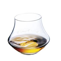 Chef & Sommelier Tumbler Open Up 29 cl